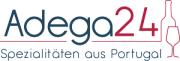 Adega24