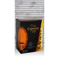 Capataz Bag-in-Box 13% 5L
