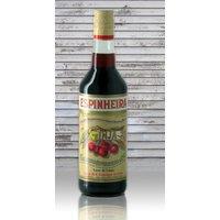 Ginja Espinheira - Kirschlik�r (ohne Frucht)