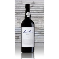 Bulas - LBV (Late Bottled Vintage) 2012