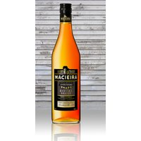 Macieira - Five Star Royal Brandy