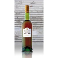 Favaios - Moscatel do Douro