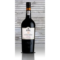Quinta do Noval - 10 Years Old Tawny Port