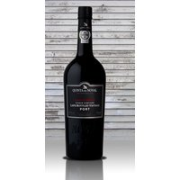 Quinta do Noval - L.B.V. (Late Bottled Vintage)...