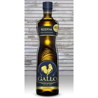 Gallo Virgem Extra Reserva, 750ml